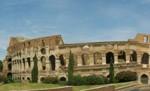 Roman Colliseum